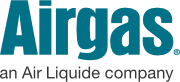 Airgas Specialty Products