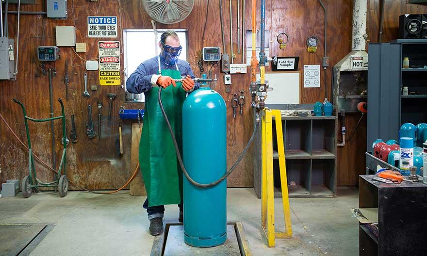 Cylinder-filling-Step-3