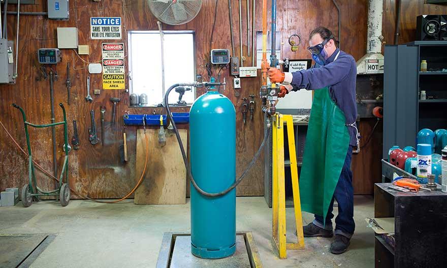 Cylinder-filling-Step-4
