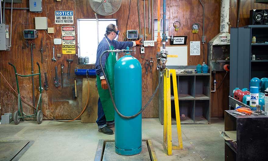 Cylinder-filling-Step-5